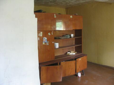 Продам дом в д.Залесной, Добрянский район - Фото 4