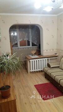 Аренда комнаты, Калининград, Улица Зои Космодемьянской - Фото 1