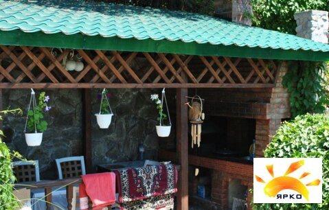 Дом в Ялте на 10 сотках (Никита) - Фото 5