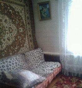 Аренда дома, Екатеринбург, Ул. Дачная - Фото 1