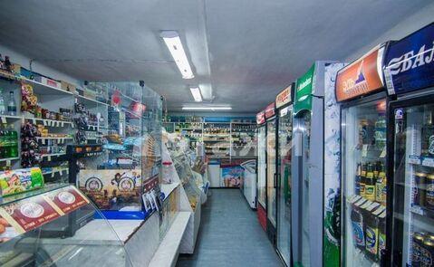 Продажа торгового помещения, Тюмень, Ул. Оренбургская - Фото 4