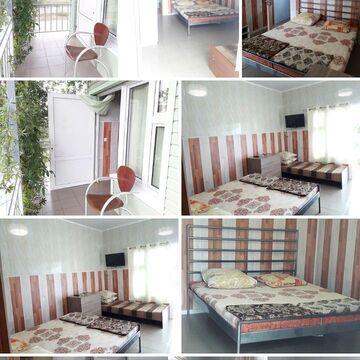 Сдам комнаты в гостевом доме в Абхазии - Фото 3