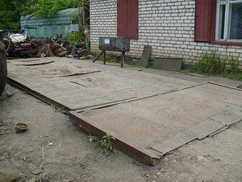 Продам коммерческую недвижимость в Рязанской области в Шиловском . - Фото 2