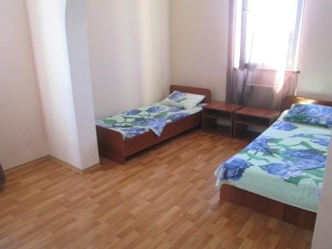 Продам мини-гостиницу Кача, Севастополь - Фото 1