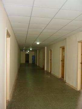 Сдам офис, 1500 кв.м, в Соцгороде - Фото 2