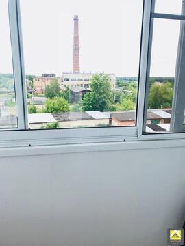 Продажа квартиры, Краснозаводск, Сергиево-Посадский район, Ул. 1 Мая - Фото 2
