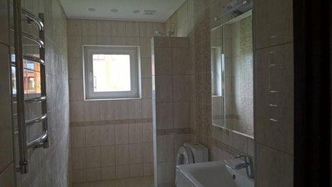 Продажа дома, Подпорино, Истринский район - Фото 5