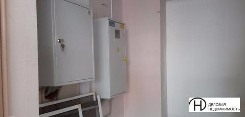 Продается нежилое помещение в Ижевске - Фото 4