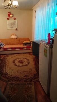 Продажа дома, Городищенский район, Волгоградская область - Фото 4