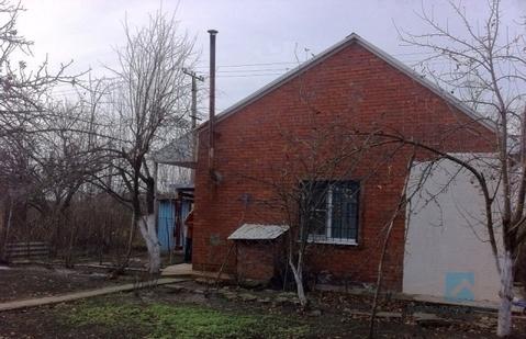 Продажа дома, Краснодар, Ростовское ш. - Фото 3