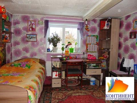 Торг будет продам дом в Рудничном районе можно под ипотеку - Фото 3