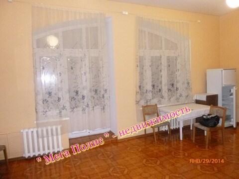 Сдается 1-комнатная квартира в хорошем доме 44 кв.м. ул. Гагарина 13 - Фото 2