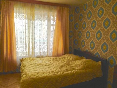 Продам 3 квартиру в Москве у метро Свиблово - Фото 1