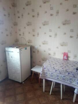 1-ая квартира на Добросельской - Фото 1