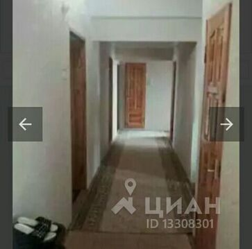Продажа квартиры, Махачкала, Проспект Петра 1 - Фото 2