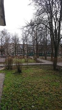 Спортивно на Спортивной, дом 3 в Москве Троицк за 4,1 млн руб - Фото 4