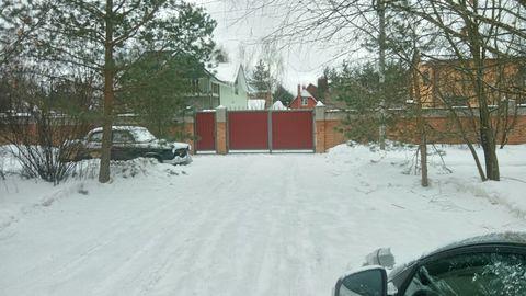 Продам дом в черте г. Солнечногорска - Фото 5