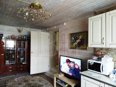Продам дом на Варшавском шоссе, 32 км. от МКАД деревня . - Фото 4