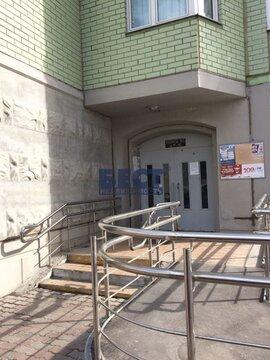 Трехкомнатная Квартира Москва, улица Недорубова, д.7, ЮВАО - . - Фото 5