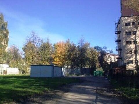 Продажа квартиры, м. Сокол, Ул. Часовая - Фото 2