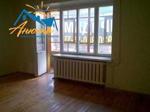 1 комнатная квартира в Жуково, Попова 2 - Фото 2