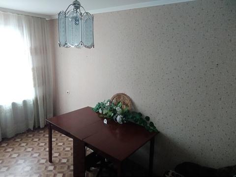4-к квартира, ул. Антона Петрова, 214 - Фото 2