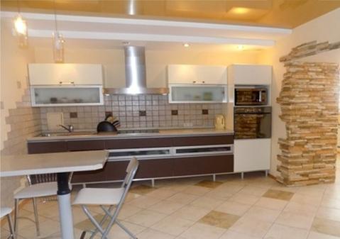 Продажа 3 ком.квартиры 120 кв.м. по улице Невская, д.4а - Фото 5