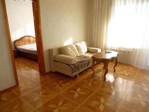 Сдается 3-комнатная квартира на Шейнкмана 19 - Фото 2