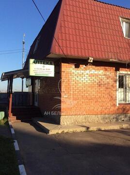 Помещение 50 кв.м. на Симферопольском шоссе - Фото 3