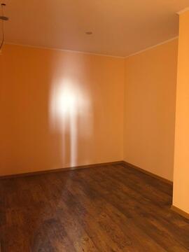 Продам 2-к квартиру, Горки-10, 32 - Фото 1