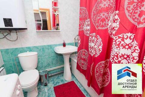 Квартира ул. Жилиной Ольги 31 - Фото 3