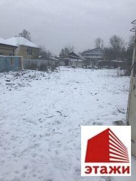 Продажа участка, Муром, Ул. Островского - Фото 2
