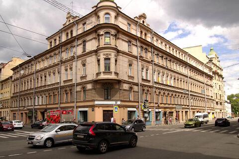 Продажа 3-х комнатной квартиры с кухней 40,3 кв.м. - Фото 1