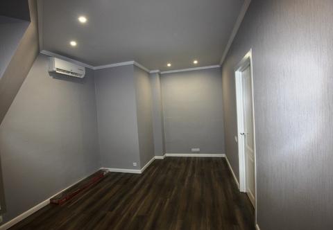 Продам хорошую квартиру по хорошей цене=) - Фото 4