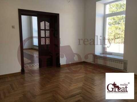 Продажа дома, Кокошкино, Кокошкино г. п. - Фото 3