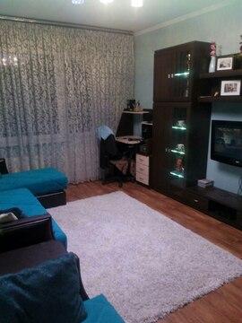 Продается 1ком.квартира по ул.Ново-Садовой, д.365 - Фото 4