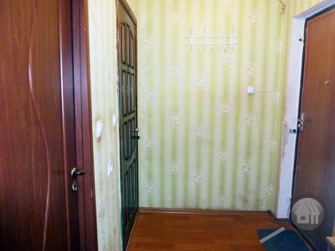 Продается комната с ок, ул. Калинина - Фото 4
