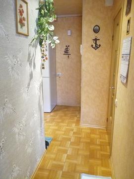 4х-комнатная квартира на Ушакова - Фото 5