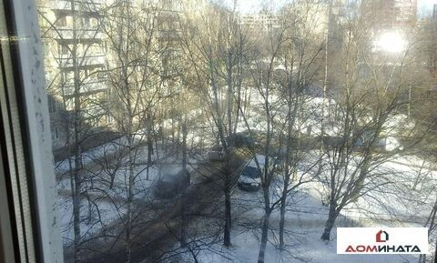 Продажа квартиры, м. Проспект Большевиков, Ул. Белышева - Фото 2