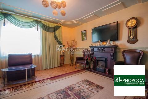 Объявление №48849845: Продаю 3 комн. квартиру. Волгоград, ул. Кубанская, 15,