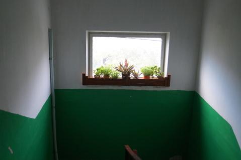 Однокомнатная квартира на куоре - Фото 5