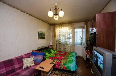 Продам 3-комн. кв. 60 кв.м. Белгород, Губкина - Фото 1