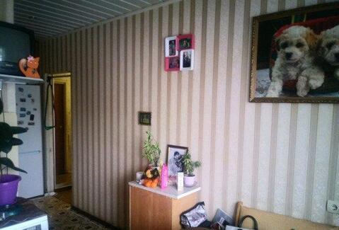 Продажа квартиры, Иваново, Ул. Лежневская - Фото 2