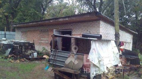 Продажа офиса, Смоленск, Большая Краснофлотская улица - Фото 2