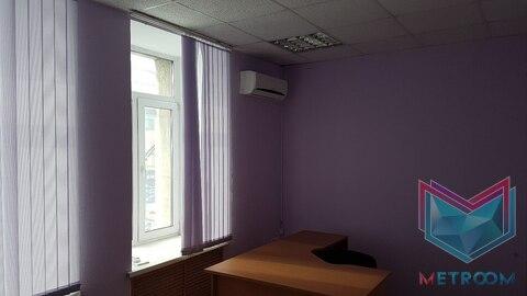 Офисное помещение 60 кв.м. - Фото 5