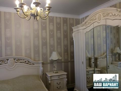 Квартиры, ул. Вересаева, д.105 - Фото 4