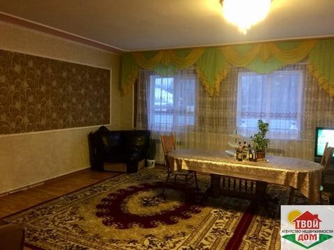 Продам дом в д. Доброе, 120 кв.м. - Фото 5