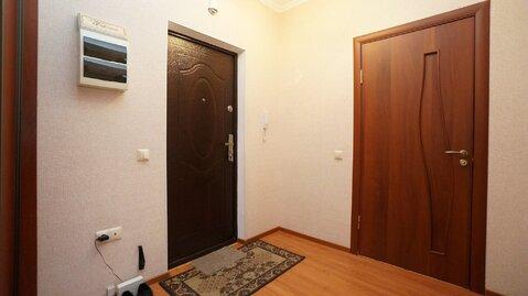 Купить квартиру в Южном районе с ремонтом и мебелью. - Фото 1