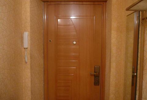 1 комнатная квартира на Свободе - Фото 2