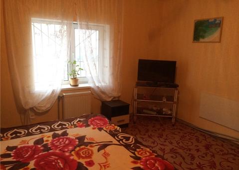 Сдам пол дома в Давыдовке - Фото 5